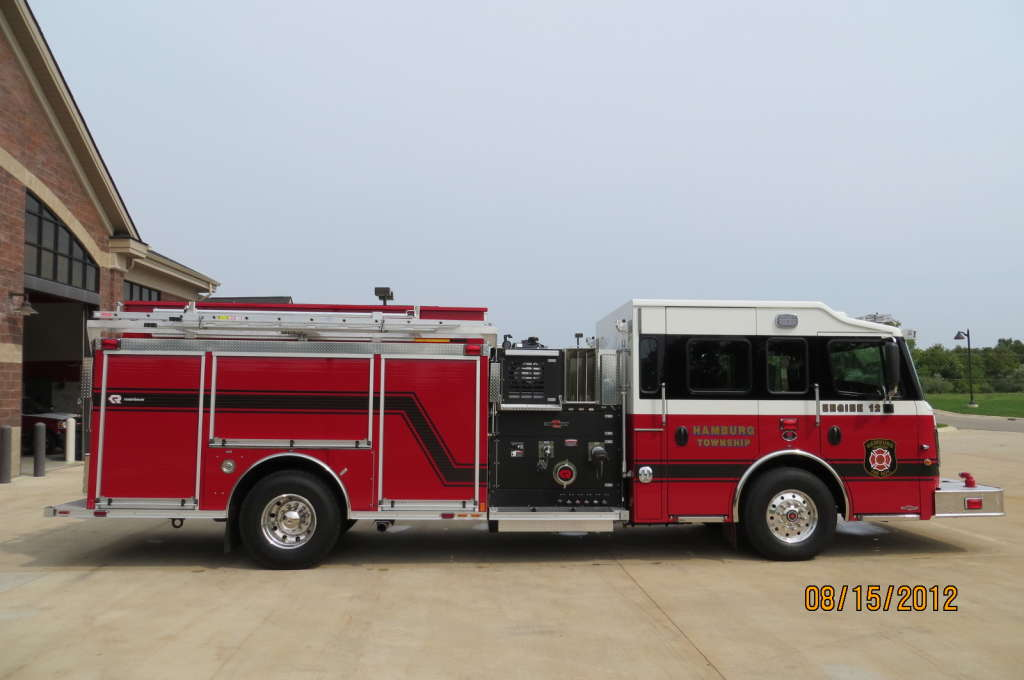 Category Archives General Page 2 Emergency Vehicles Plus