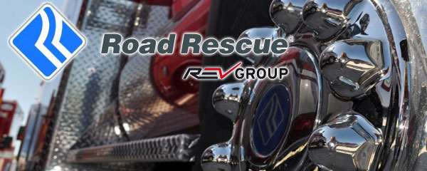 rev-roadrescue